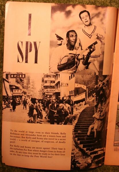 i-spy-1-gold-key-3