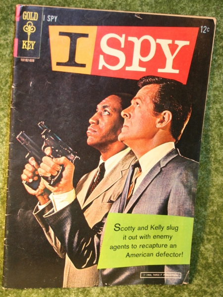 i-spy-1-gold-key
