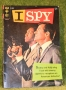 i-spy-comic-no-1-4
