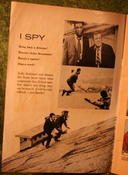 i-spy-2-gold-key-3