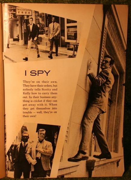 i-spy-2-gold-key-4