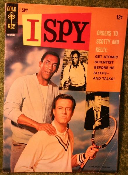 i-spy-2-gold-key