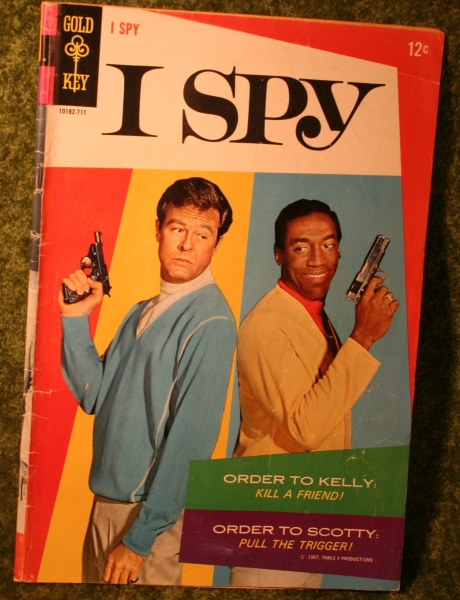 i-spy-3-gold-key
