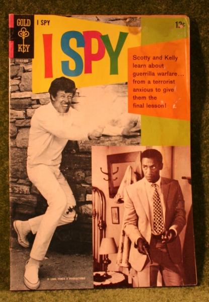 i-spy-comic-no-5-2