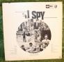 i-spy-lp-2