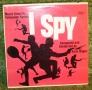 i-spy-lp
