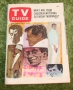 I Spy TV Guide (1)