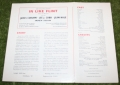 In Like Flint UK press book (2)