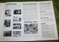 In Like Flint UK press book (5)