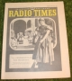 radio times incompleate copies (5)