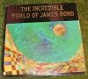 Incredible world of James Bond (2)