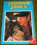 Indiana jones 1990 annual soft vers