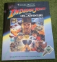 Indiana Jones Challenger book (5)