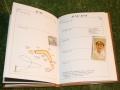 indiana jones diary (2)