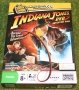 indiana jones dvd game (2)