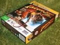 indiana jones dvd game (3)
