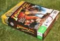 indiana jones dvd game (4)