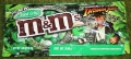 indiana jones mint m & m's pack (3)