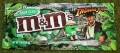 indiana jones mint m & m's pack