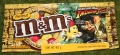 indiana jones peanut m&m's pack (2)