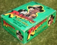 indiana jones raiders gum box (2)
