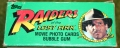 indiana jones raiders gum box (4)