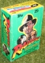 indiana jones raiders gum box (5)