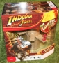 Indiana jones temple game (3)