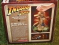 Indiana jones temple game (4)