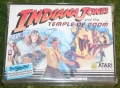 indiana jones temple of doom comp game (2)