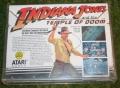 indiana jones temple of doom comp game (3)