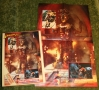 Indiana jones temple of doom jigsaw 2 (2)