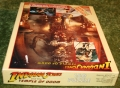 Indiana jones temple of doom jigsaw 2 (3)