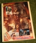 Indiana jones temple of doom jigsaw 2