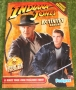Indiana jones activitys book (2)