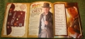 Indiana jones activitys book (3)