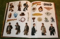 Indiana jones activitys book (6)