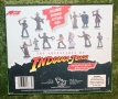 indy-lead-fig-set-3