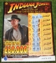indiana jones lottery tickets (3)