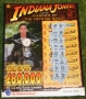indiana jones lottery tickets (4)