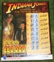indiana jones lottery tickets (5)