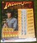 indiana jones lottery tickets (6)