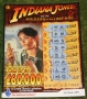 indiana jones lottery tickets (8)