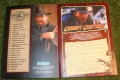 Indiana Jones winter activity annual (3)