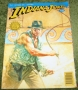 indiana jones magazine oct 1991 no 1