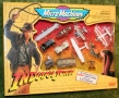 indiana jones micro machines (2)
