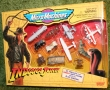 indiana jones micro machines (3)