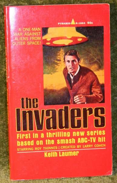 invaders-pback-usa-1