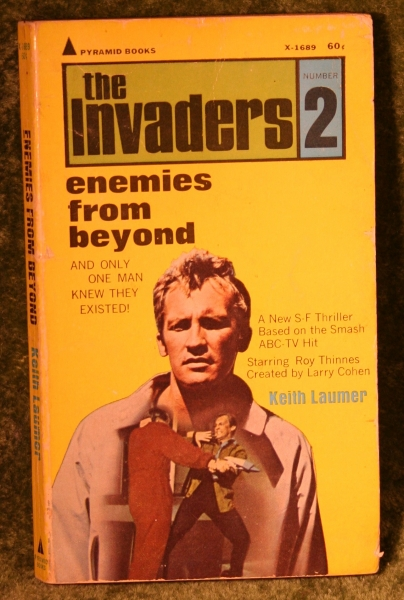 invaders-pback-usa-2