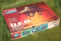 invaders ufo model kit (2)